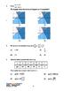 NY Common Core Algebra Practice Regents with KEY