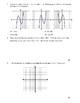 NY Common Core Algebra - Review Relationship between Factors and Zeros