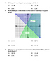 NY Common Core Algebra - Systems of Equations and Inequali