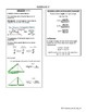 NY CC Geometry Regents Study Guide