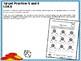 Engage NY (Eureka Math) Presentation 1st Grade Module 1 Lesson 10