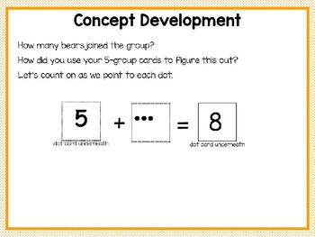 Engage NY/Eureka Math PowerPoint Presentation 1st Grade Module 1 Lesson 12