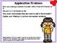 Engage NY Math Smart Board 1st Grade Module 1 Lesson 9