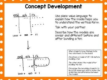 Engage NY (Eureka Math) Presentation 2nd Grade Module 4 Lesson 10