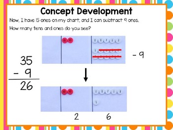 Engage NY/Eureka Math PowerPoint Presentation 2nd Grade Module 4 Lesson 11