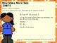 Engage NY/Eureka Math PowerPoint Presentation 2nd Grade Module 4 Lesson 12