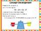 Engage NY/Eureka Math PowerPoint Presentation 2nd Grade Module 4 Lesson 13