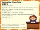 Engage NY/Eureka Math PowerPoint Presentation 2nd Grade Module 4 Lesson 15