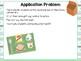 Engage NY Smart Board 2nd Grade Module 4 Lesson 15