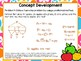 Engage NY (Eureka Math) Presentation 2nd Grade Module 4 Lesson 16