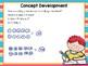 Engage NY/Eureka Math PowerPoint Presentation 2nd Grade Module 4 Lesson 17
