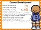 Engage NY (Eureka Math) Presentation 2nd Grade Module 4 Lesson 19