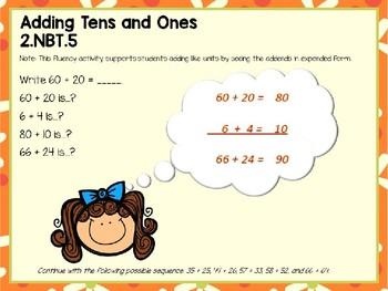 Engage NY/Eureka Math PowerPoint Presentation 2nd Grade Module 4 Lesson 19