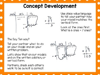 Engage NY (Eureka Math) Presentation 2nd Grade Module 4 Lesson 20