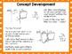 Engage NY/Eureka Math PowerPoint Presentation 2nd Grade Module 4 Lesson 20