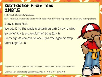 Engage NY (Eureka Math) Presentation 2nd Grade Module 4 Lesson 22