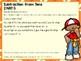 Engage NY/Eureka Math PowerPoint Presentation 2nd Grade Module 4 Lesson 22