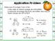 Engage NY (Eureka Math) Presentations 2nd Grade Module 4 Topic C Lessons 11-16