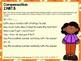 Engage NY (Eureka Math) Presentations 2nd Grade Module 4 Topic D Lessons 17-22