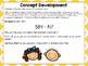 Engage NY Smart Board 2nd Grade Module 5 Lesson 14