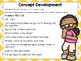 Engage NY (Eureka Math) Presentation 2nd Grade Module 5 Lesson 16
