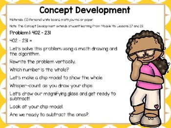 Engage NY/Eureka Math PowerPoint Presentation 2nd Grade Module 5 Lesson 16
