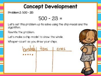 Engage NY (Eureka Math) Presentation 2nd Grade Module 5 Lesson 17