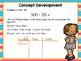 Engage NY/Eureka Math PowerPoint Presentation 2nd Grade Module 5 Lesson 17