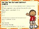 Engage NY/Eureka Math PowerPoint Presentation 2nd Grade Module 5 Lesson 18