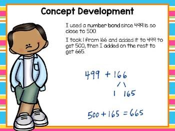 Engage NY (Eureka Math) Presentation 2nd Grade Module 5 Lesson 20