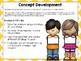 Engage NY/Eureka Math PowerPoint Presentation 2nd Grade Module 5 Lesson 20