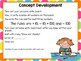 Engage NY/Eureka Math PowerPoint Presentations 2nd Grade Module 5 ALL LESSONS