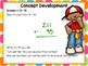 Engage NY/Eureka Math PowerPoint Presentations 2nd Grade Module 5 Topic B