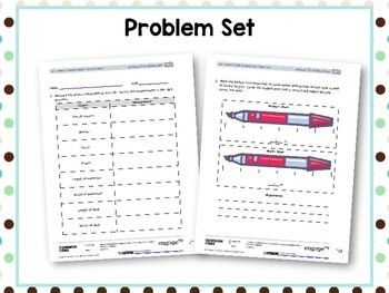Engage NY/Eureka Math PowerPoint Presentations 2nd Grade Module 7 Topic C