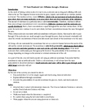 NY State mandated lab: Diffusion through a membrane (modif