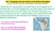 NYCDOE Passport to Social Studies Grade 5: Unit 1 Lessons 1-11 PP Slideshow