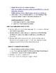 NYCDOE Passport to Social Studies Unit 2: 5th Gr European Exploration Lesson #2