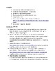 Passport to Social Studies Unit 2: 5th Gr European Exploration Lesson #5