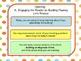 NYS 3rd Grade ELA Common Core Module 2A Unit 1 Lesson 2 Po
