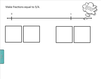NYS 5th Grade Math Module 3 (ALL Lessons 1-16) Smart Notebook Lessons