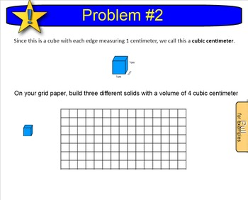 NYS 5th Grade Math Module 5 (ALL Lessons 1-21) Smart Notebook Lessons