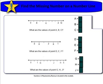 NYS 5th Grade Math Module 6 (ALL Lessons 1-20) Smart Notebook Lessons