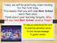 Engage NY Expeditionary Learning 3rd grade Module 1 Unit 1 Lesson 2 Power Point