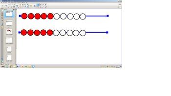 NYS Common Core 1st Grade Math Module 1 - Topic B - Lesson 4-8