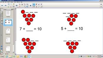 NYS Common Core 1st Grade Math Module 1 - Topic D - Lesson 14-16