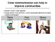 NYS Common Core 4th Grade -ELA Module 1 -Introduction