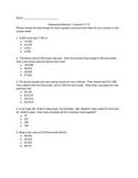 NYS Common Core NY 4th Grade Eureka Math Module 1 Lessons