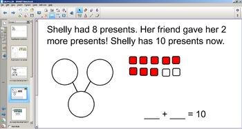 NYS Common Core Kindergarten Math Module 4 - Lesson 30