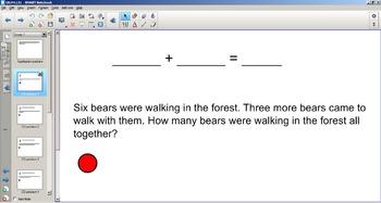 NYS Common Core Kindergarten Math Module 4 - Lesson 31