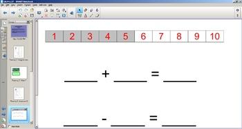 NYS Common Core Kindergarten Math Module 4 - Lesson 37